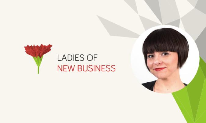 ladies-of-new-business-roditeljstvo