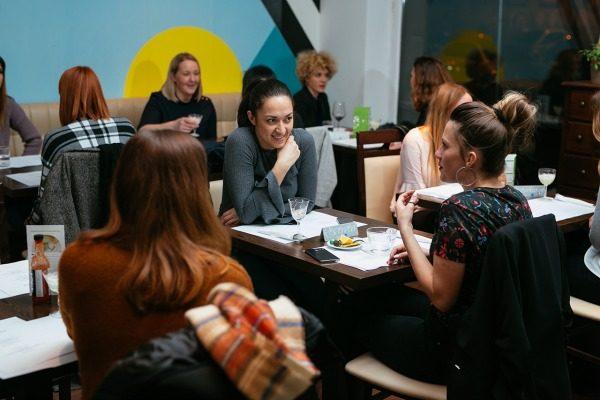 linb_mentoriranje