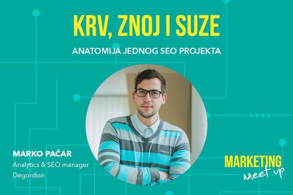 marketing_meetup