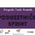 poduzetnicki-sprint