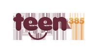 teen385-logo-2