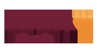 teen385-logo