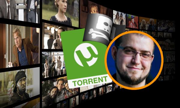 torrentgo