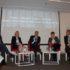 Jučer je započeo program konferencija Smart Public Sector u Kongresnom centru FORUM.