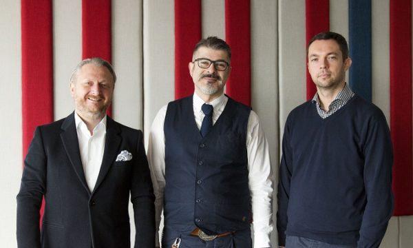 Leo Mršić, Robert Kopal i Igor Kaluđer hrvatski su predstavnici na Europskom 'big data' hackathonu.