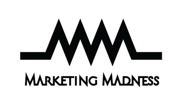 Konferencija Marketing Madness će se održati 29., 30. i 31. ožujka.