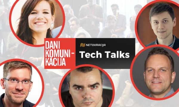 dani-techtalks