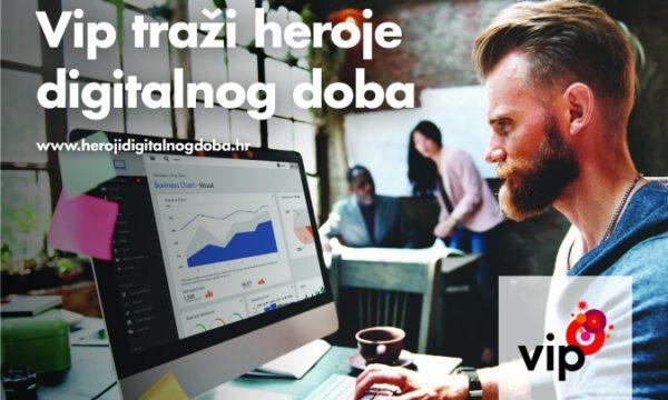digitalni_heroji