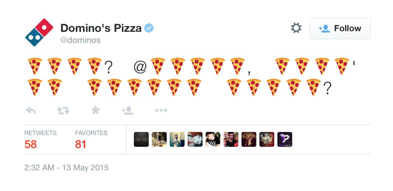 dominos_pizza_emoji_tweet