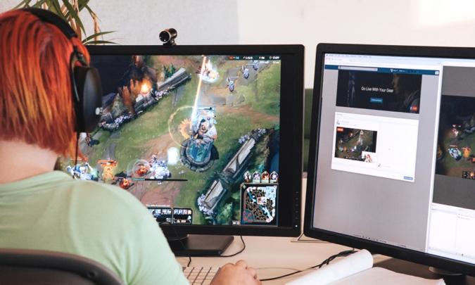 fb-streaming-igre