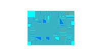 hrcloud-logo