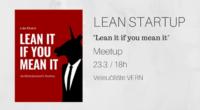 lean_startup_meetup