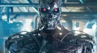 scientists-are-afraid-to-talk-about-the-robot-apocalypse-and-thats-a-problem