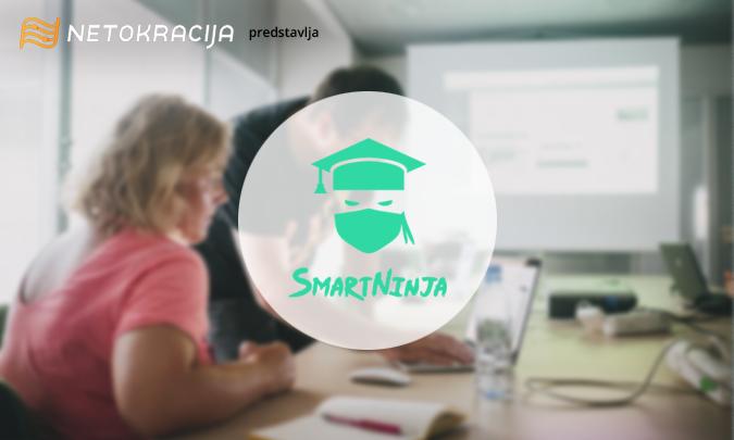 smartninja-ad-4