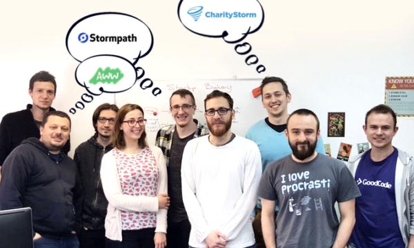startupbakerybiz