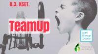 teamup_kset