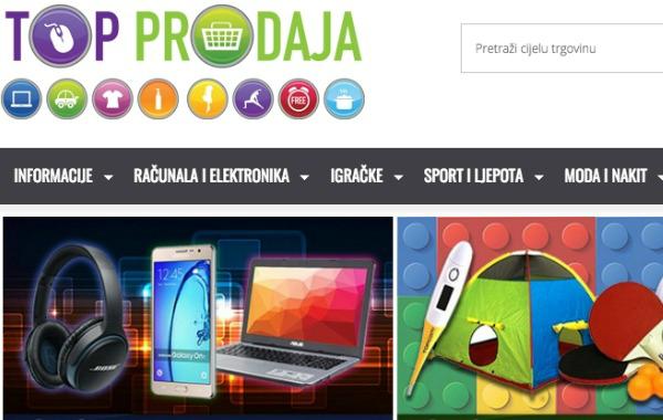 toprodaja_ps