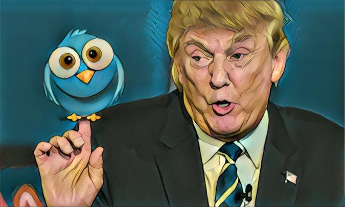 trump-twitter-2