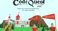 croz_code quest najava