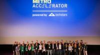 metro-accelerator_cover