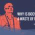 Tema prvog webinara je 'boost post', odnosno kako iskoristiti budžet na bolji način od 'boostanja'.
