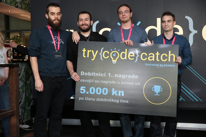 pobjednici_do_you_even_code