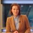 Silvana Menđušić