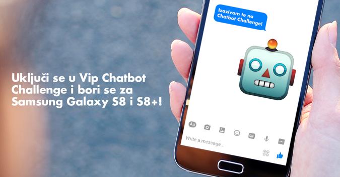 vip-chatbot
