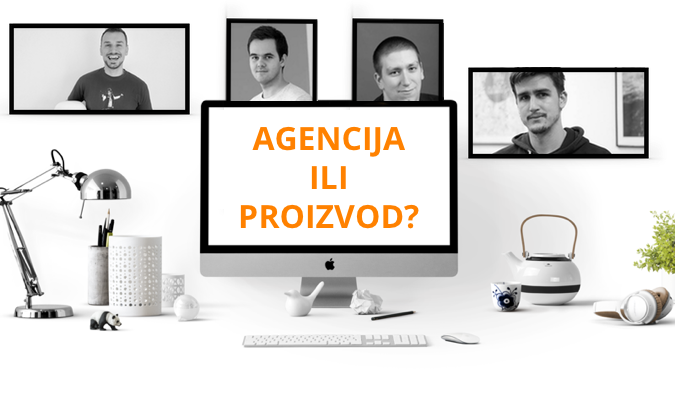 agencija_proizvod