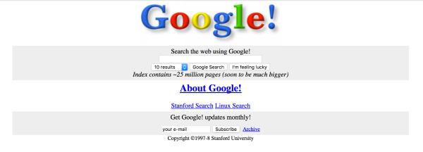 google_dd