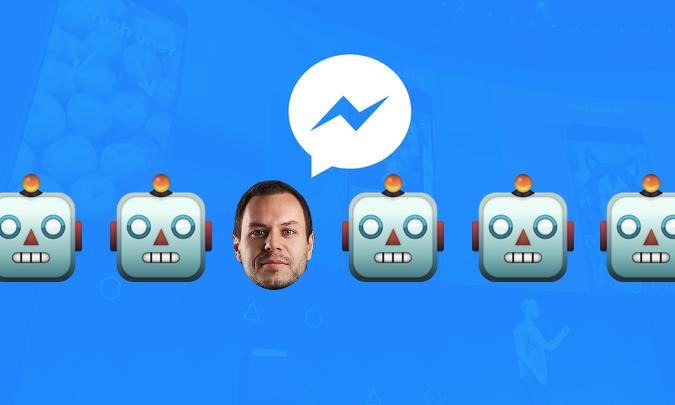 messengerbots_1naslovna