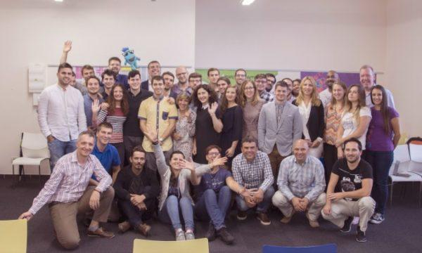 startup_kamp_rijeka