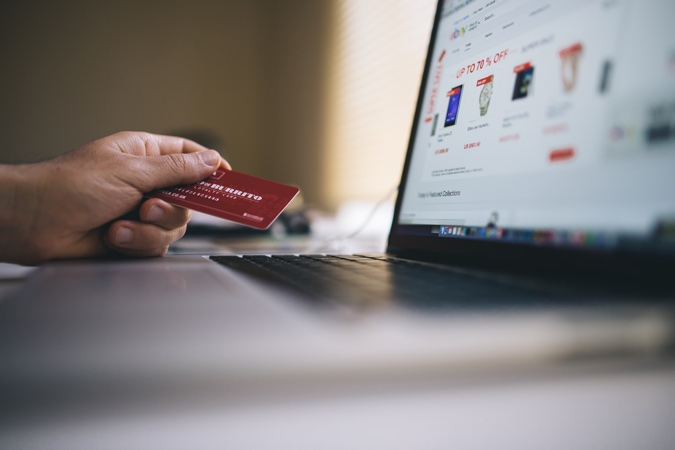 Besplatno online upoznavanje nije potrebna kreditna kartica