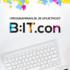 I programiranje je umjetnost! Saznajte zašto na ovogodišnjem B:IT.conu u Bjelovaru
