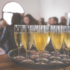 Savršena poslovno-blagdanska plata slaže se uz Pinterest, Instagram i blogove…