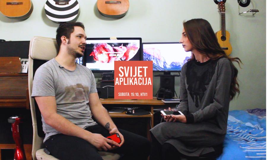 kako promijeniti svoje navike upoznavanja jewish online dating London