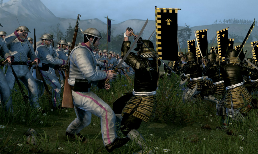 Assassins Creed 4 multiplayer utakmice mjesta za upoznavanje s indijskim prijateljstvom