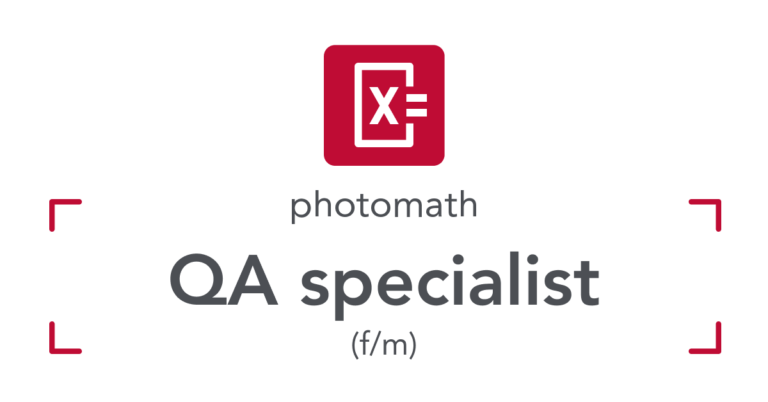 qa specialist Quality assurance (qa) is a way of preventing mistakes and defects in manufactured products and avoiding problems when delivering solutions or services to customers which iso 9000 defines as part of quality management focused on providing confidence that quality requirements will be fulfilled.