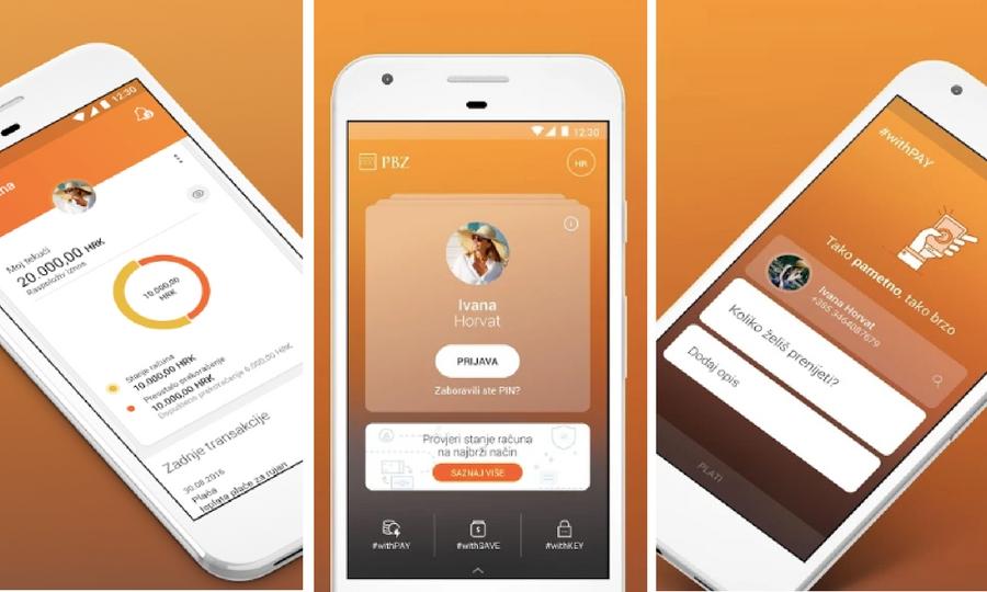 aplikacija za praćenje izlazaka besplatno online upoznavanje std