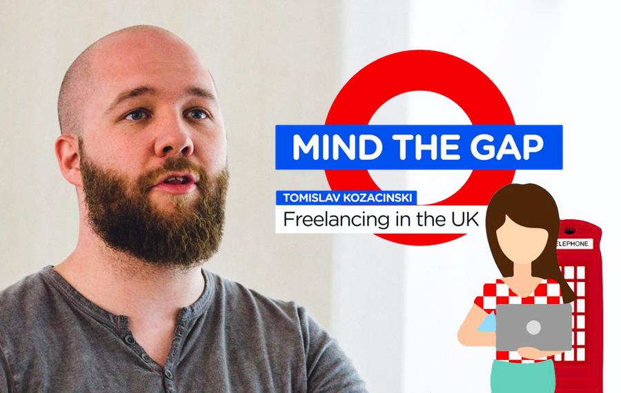 web stranica za upoznavanje u Londonu obiteljski prijatelji i izlasci