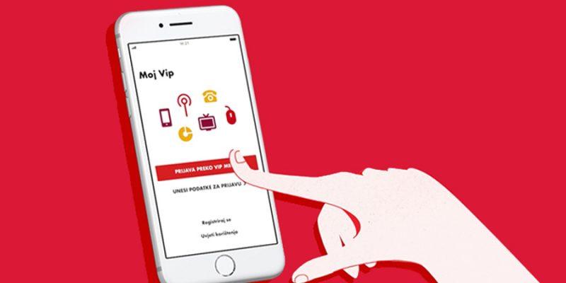 najboljih deset mobilnih aplikacija za upoznavanje