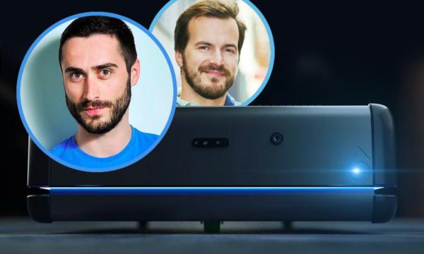 Gideon Brothers osigurao 5 milijuna kuna investicije za zapošljavanje hrvatskih AI talenata