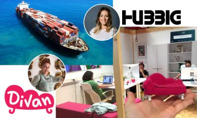 Startup Factory: Kako su prošlogodišnji finalisti preživjeli prvu poduzetničku godinu u Hrvatskoj