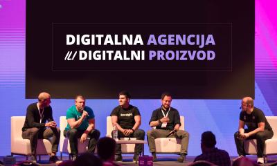 Digitalna agencija ili proizvod: Što pokrenuti, gdje je sigurnije raditi?