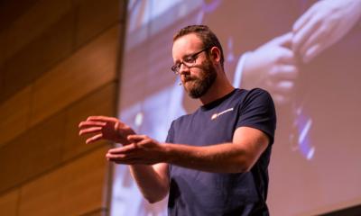 Savjeti s WebCampa: Kako developeri trebaju komunicirati s menadžerima?