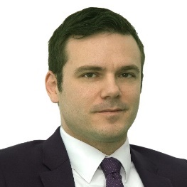 Adrian Hammer