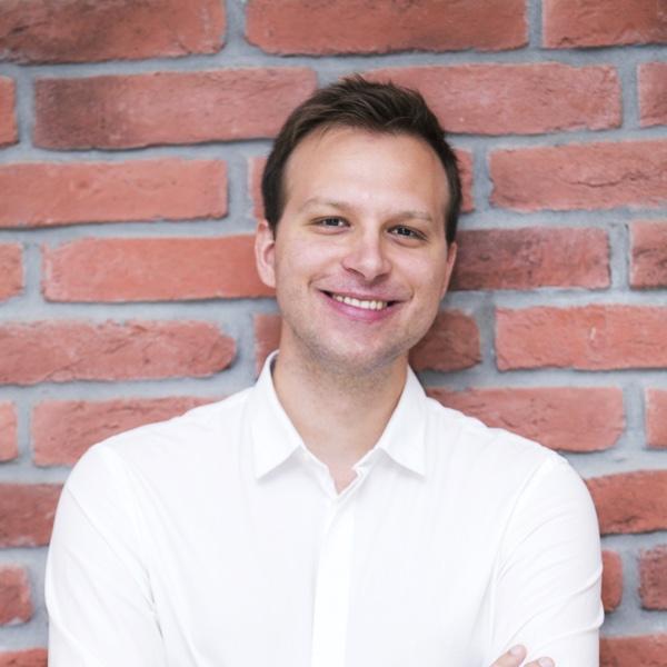 Mateo Juran