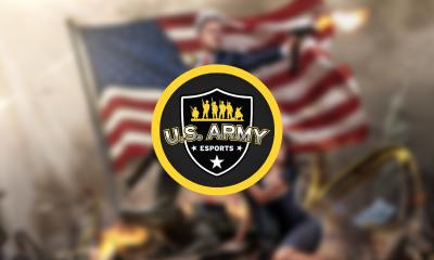 Vojska SAD-a imat će svoj esport tim.