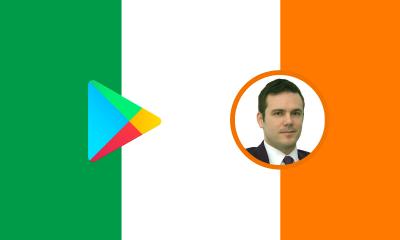 Hoće li se od 2019. hrvatske Android aplikacije oporezivati – dvostruko?