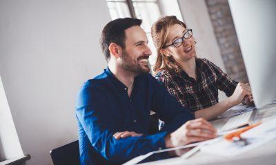 Je li programiranje prava karijera za tebe? Riješi kviz i saznaj!